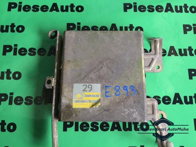 Calculator ecu Nissan 22604 61J02